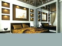 create your own bedroom design my own bedroom for free decorate your own bedroom room