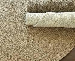ballard designs kitchen rugs. t s m l f · kitchen ballard designs rugs