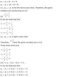 10th maths quadratic equations 10