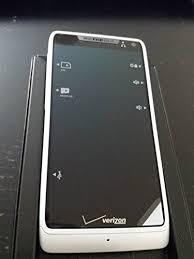motorola droid razr white. motorola droid razr hd 16gb xt926 android smartphone - verizon white mint condition : used cell phones, cheap phones razr r