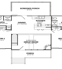 Small Picture Zen Cube 4 Bedroom HOUSE PLANS NEW ZEALAND LTD 4 Bedroom House