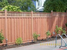 Decorative Fence Toppers 17 Best Images About Backyard Fence Ideas On Pinterest Stains
