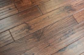 image brazilian cherry handscraped hardwood flooring. Hardwood Floor Design Cork Flooring Brazilian Cherry Wooden Company Hand Scraped Floors Image Handscraped O