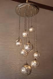 full size of living excellent moroccan chandeliers lighting fixtures 21 moroccan