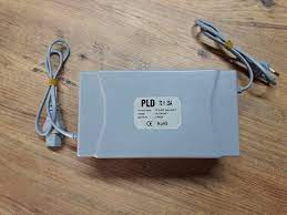 72/20 72 volt 3 amper akü şarj aleti elektrikli bisiklet şarj aleti