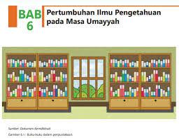 We did not find results for: Kunci Jawaban Buku Pai Kelas 8 Bab 6 Halaman 109 111