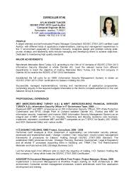 CURRICULUM VITAE AYLIN SONER TUNCER ISO/IEC 27001:2013 Lead Auditor  Computer Engineer ...