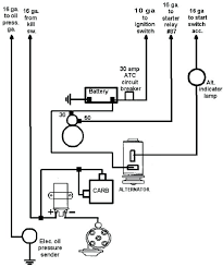 vw dune buggy wiring schematic wiring diagram vw bug wiring diagram vw