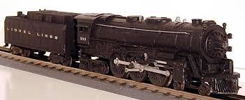 great savings on lionel mth atlas o more lionel 685 4 6 4 hudson steam locomotive 6026w tender postwar