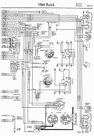1964 buick fuse box related keywords suggestions 1964 buick 1953 buick special fuse block diagram camper power inverter wiring wiring diagram for 1964 buick special