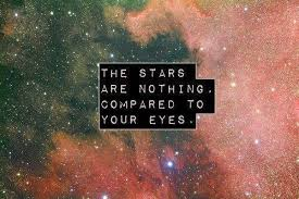 Beautiful Eyes Quotes Images Best Of 24 Beautiful Eyes Quotes Lovequotesmessages