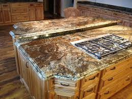 Small Picture Marble Countertops Vs Granite Marble Vs Granite Countertops