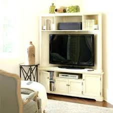 corner media cabinet. Tall Corner Media Cabinet Contemporary Console Parrillayvinos Throughout 5 A