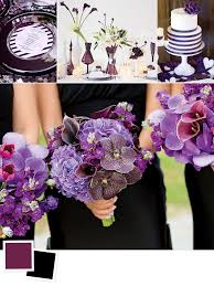 10 New Color Combos You Ll Love