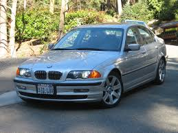 All BMW Models bmw 328i hp : Ci Coupe.Review: BMW E46 3 Series Coupe 1999 06 . Series View All ...