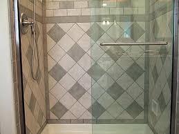 ceramic tile bathtub surround ideas tub photos of the small bathroom glass til