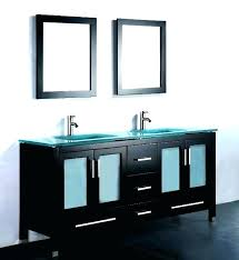 43 inch bathroom vanity vanity home and furniture magnificent inch bathroom vanity top of ace single 43 inch bathroom