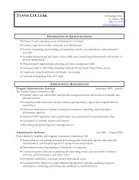 resume for administrative assistant example sample resume for resume design entry level administrative assistant resume administrative assistant resume sample 2013 administrative assistant resume template