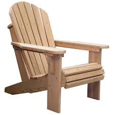 the best ing for your house adirondack chairs home furniture design