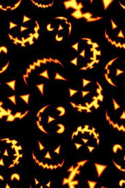 halloween backgrounds for iphone. Interesting Halloween Halloween Spooky House IPhone Wallpaper Jack O Lantern Wallpaper For Phone To Backgrounds For Iphone W