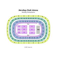 Hersheypark Stadium Events And Concerts In Hershey
