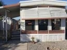 MOBILE HOME/MANUFACTURED   Yuma, AZ #1