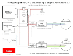 electric generator diagram. Full Size Of Cycle Electric Generator Wiring Diagram For And A Single Ca With Remote Shunt