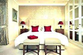 Cool Gold Bedroom Decor Ideas And Cream Room Rose Blue White Beige ...
