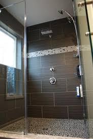 color changing bathroom tiles. Color Changing Tiles Bathroom Best Pebble Ideas On Tile Shower Striking Photo Concept .