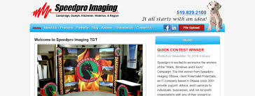 The Source Flooring Kitchener Hours Speedpro Imaging The Golden Triangle Home Page