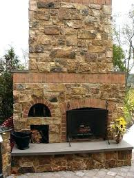 fireplace pizza oven insert pizza oven fireplace pizza oven indoor fireplace pizza oven insert outdoor fireplace