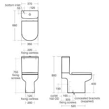 how wide is a standard bathtub standard bathroom size commercial fine public bathtub dimensions and clearances how wide is standard bathtub