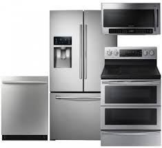 Black Kitchen Appliance Package Frigidaire Kitchen Package Lovely Stainless Steel Kitchen