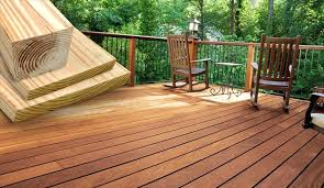 wood deck cost. Pressure Treated Wood Deck Lumber Cost Per Square Foot .