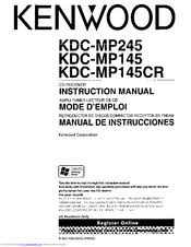 wiring diagram for kenwood kdc mp205 wiring image kenwood kdc mp245 manuals on wiring diagram for kenwood kdc mp205
