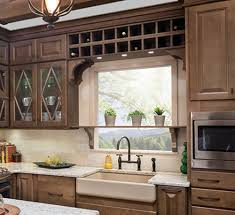 cupboard designs for kitchen. NEW CABINETS AND CABINET ACCESSORIES What\u0027s New Cupboard Designs For Kitchen 4