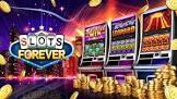 Как выбрать лучший слот в казино