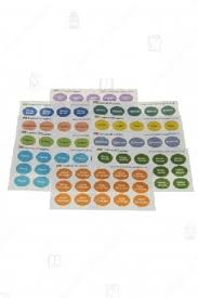 doterra price sheet labels doterra archives essential oil supplies