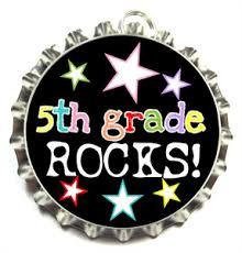 5th Grade Cliparts - Cliparts Zone