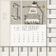 Personalized Monthly Calendar Leyme Carpentersdaughter Co