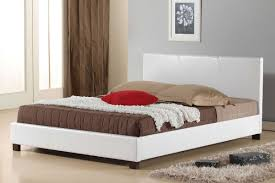 bed frame with mattress included. Modren With Full Size Of Bedroom Bed Frame For Queen With  Mattress  In Included