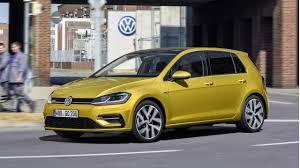 2018 tesla lease. exellent tesla 2018 volkswagen golf r on tesla lease