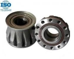 trailer wheel bearings. quality boat trailer wheel bearings vkba5549 564734.h195 btf0056eb for iveco van sale