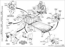 wiring diagrams seven pin trailer plug wiring trailer light 4 wire trailer wiring diagram at Basic Trailer Light Wiring Diagram
