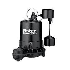 flotec sprinkler pump wiring diagram solidfonts flotec well pump wiring diagram