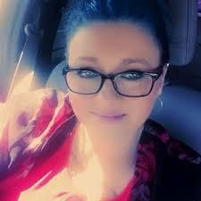 Misty Welch in Texas | Facebook, Instagram, Twitter | PeekYou