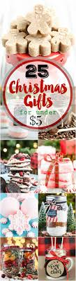 For Christmas Best 25 Coal For Christmas Ideas On Pinterest Christmas Games