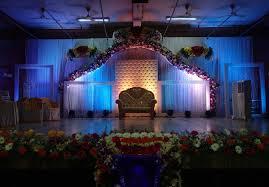 cupid wedding services photos kapriguda mangalore wedding decorators