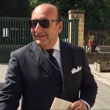 Il senatore pugliese Luigi Vitali lascia Forza Italia e sostiene il Conte  ter – Mondo Notizie