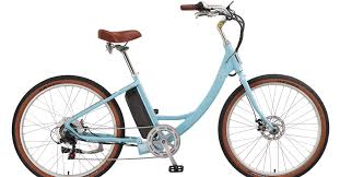 Blix Moves Ebike Sales Exclusively Online   Cycle Volta